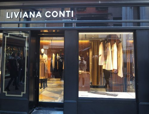 Liviana Conti